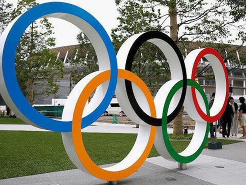 IOC sẵn sàng hủy Olympic Tokyo 2020 vì COVID-19 - ảnh 1