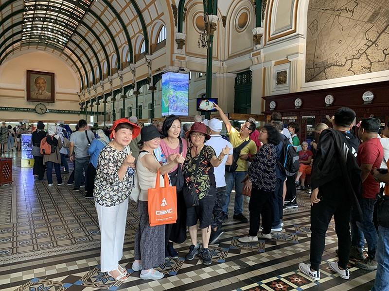 Du lịch ứng phó COVID-19: Mời triệu phú Ấn Độ đến Việt Nam - ảnh 2