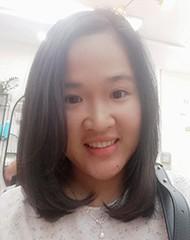 Người Việt ở châu Âu kể chuyện chống dịch COVID-19 - ảnh 2