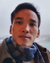 Người Việt ở châu Âu kể chuyện chống dịch COVID-19 - ảnh 1