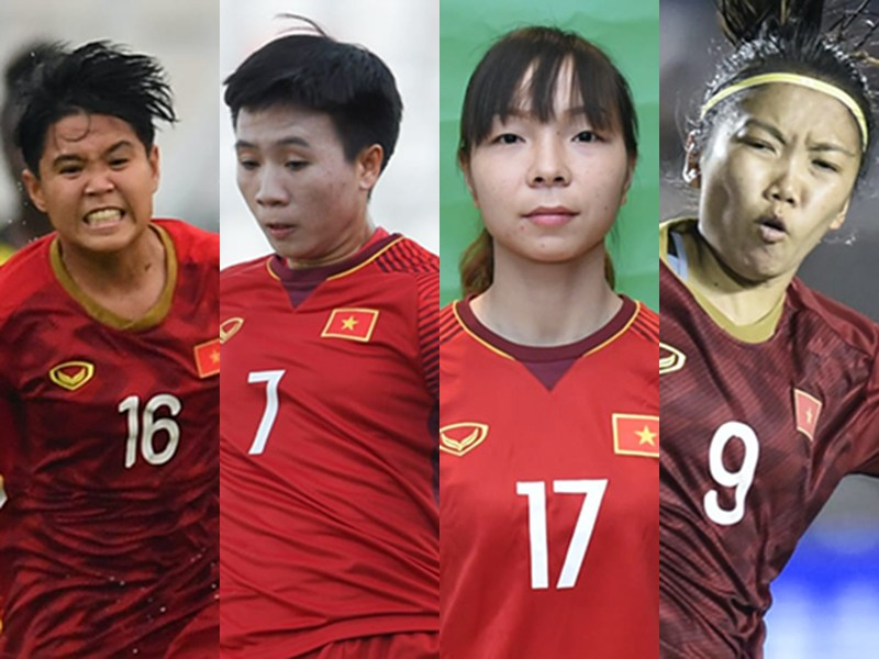 4 cầu thủ Việt Nam có thể ghi bàn vào lưới Úc - ảnh 1
