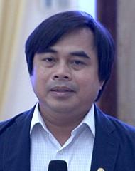 Giải thích giá đất thương mại ở Đà Nẵng giảm 5% - ảnh 1