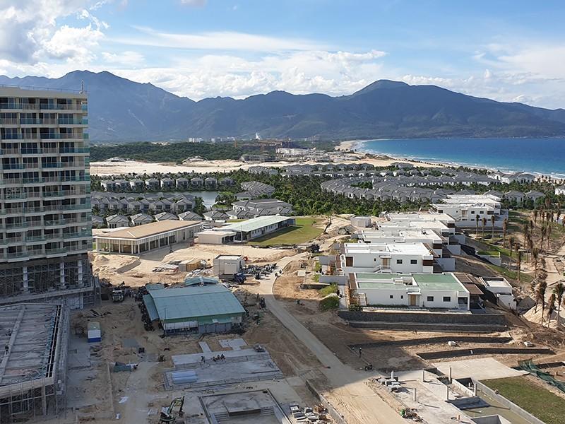 Khánh Hòa: Rối vì chậm ban hành giá đất - ảnh 1