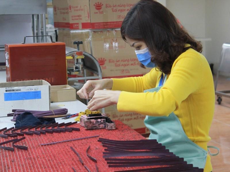 COVID-19: Tín hiệu vui cho doanh nghiệp Việt từ Trung Quốc - ảnh 1