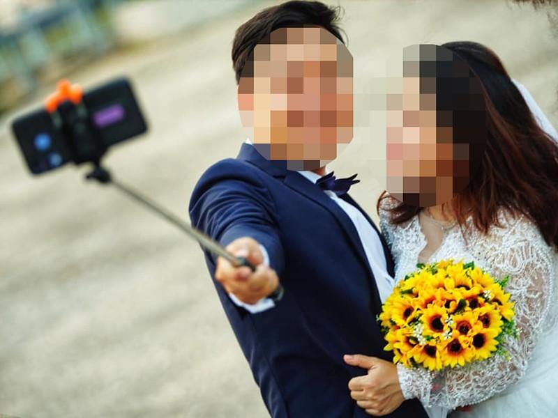 Hủy tiệc cưới mùa dịch COVID-19 có phải mất tiền cọc? - ảnh 1