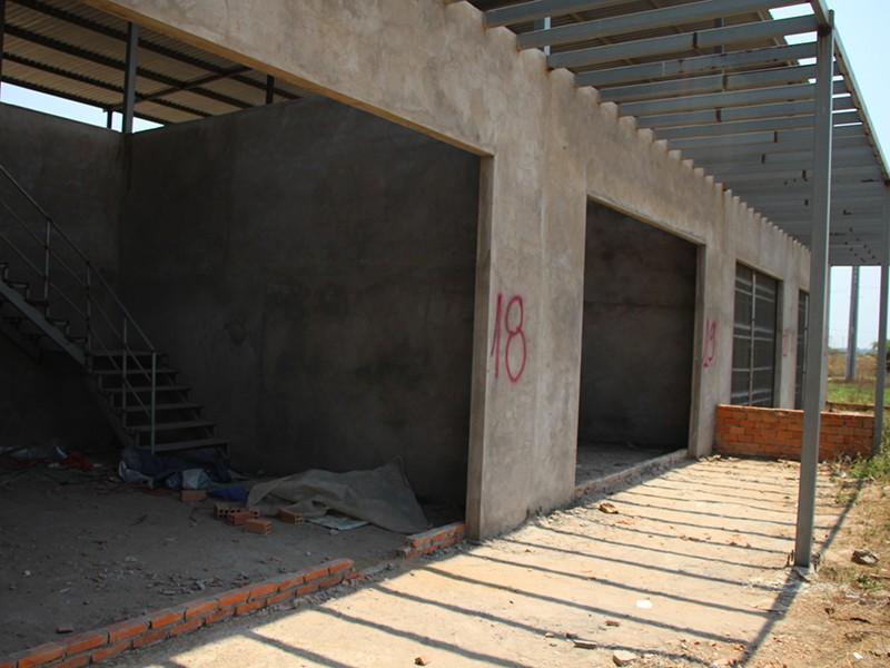 Cảnh báo sụt lún ở ĐBSCL: Khó thay đổi tập quán an cư - ảnh 3