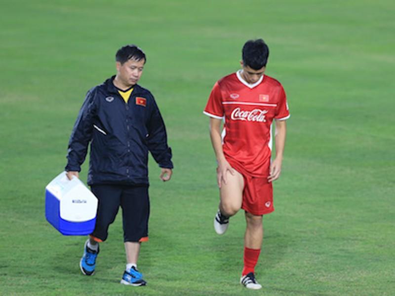 Lợi, hại từ việc AFC hoãn vòng loại World Cup - ảnh 1
