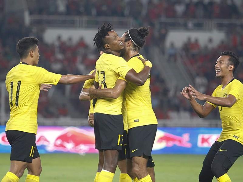 'Bóng đá Đông Nam Á sẽ đối mặt nạn dàn xếp tỉ số' - ảnh 2
