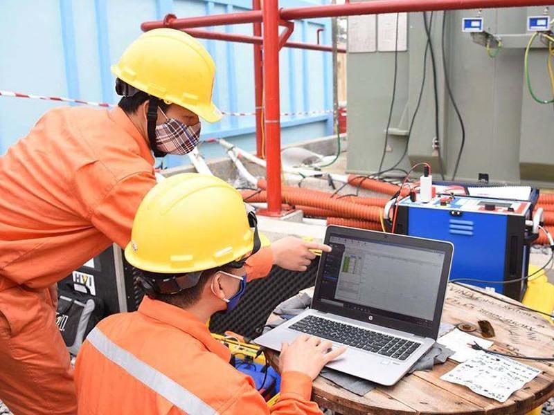 Chính phủ đồng ý giảm 10% tiền điện cho doanh nghiệp - ảnh 1