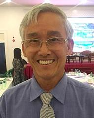 Hiến kế cứu gạo xuất khẩu chất đống tại cảng - ảnh 4