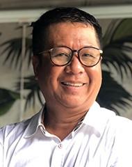 Hiến kế cứu gạo xuất khẩu chất đống tại cảng - ảnh 3