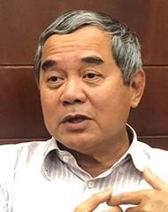 Hiến kế cứu gạo xuất khẩu chất đống tại cảng - ảnh 5