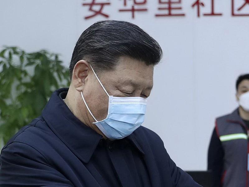 2 bang Mỹ kiện Trung Quốc: Khả năng thắng ra sao? - ảnh 1