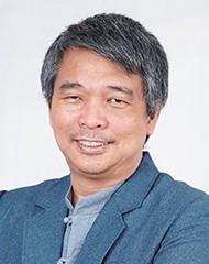 Vạch trần sai trái của học giả bênh Trung Quốc ở biển Đông - ảnh 2