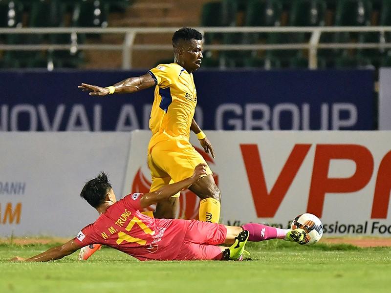 Malaysia đưa M-League trở lại với ưu tiên số một cho đội tuyển - ảnh 2