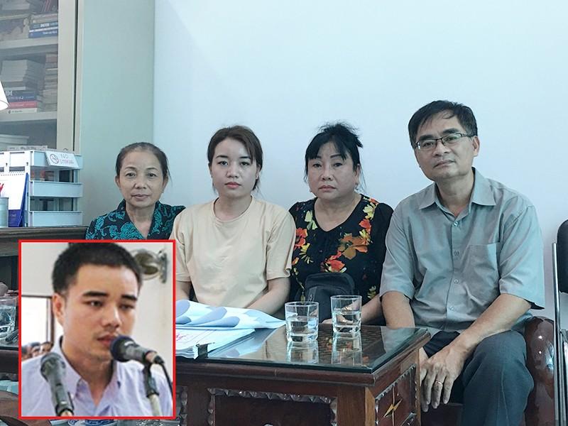 Luật sư của Hồ Duy Hải chia sẻ trước phiên tòa đặc biệt - ảnh 1