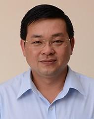 Giám đốc Sở TN&MT TP.HCM: Sẽ chấm dứt trễ hạn cấp sổ hồng - ảnh 1