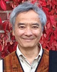 Biển Đông: Học giả Mỹ lên tiếng về Công hàm Phạm Văn Đồng - ảnh 2