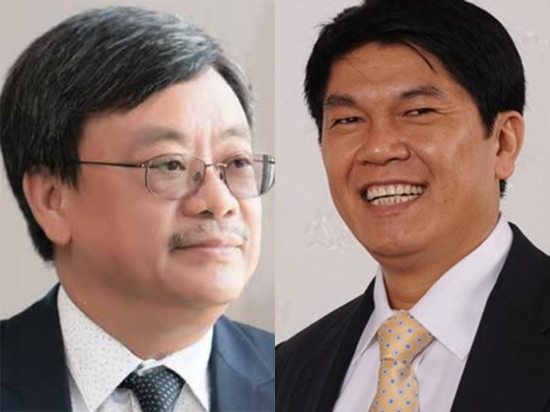 Giải mã Việt Nam có thêm người giàu nhất thế giới - ảnh 1