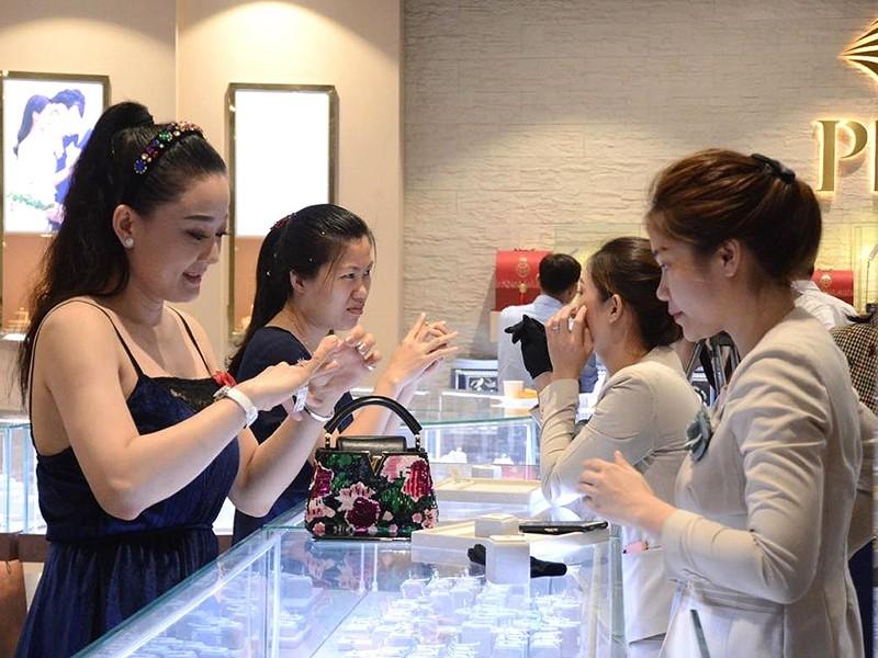 Doanh nghiệp Việt làm mới mình để đấu với Coca-Cola, Pepsi - ảnh 1