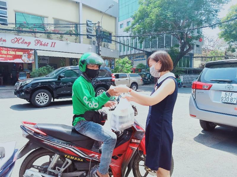 Doanh nghiệp Việt làm mới mình để đấu với Coca-Cola, Pepsi - ảnh 2