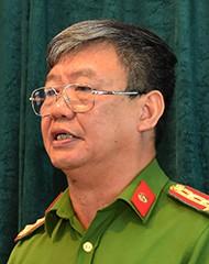 Đối phó ma túy khu 'tam giác vàng' tuồn về Việt Nam - ảnh 1