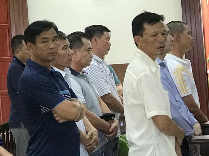 Bất ngờ kết quả vụ Việt kiều buôn lậu siêu xe - ảnh 1