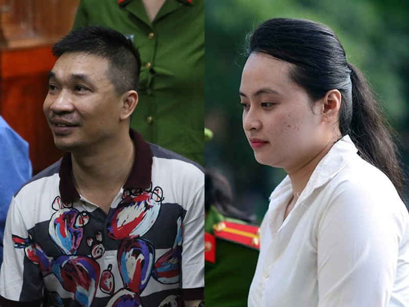 Hot girl Ngọc Miu bị phạt 16 năm tù - ảnh 1