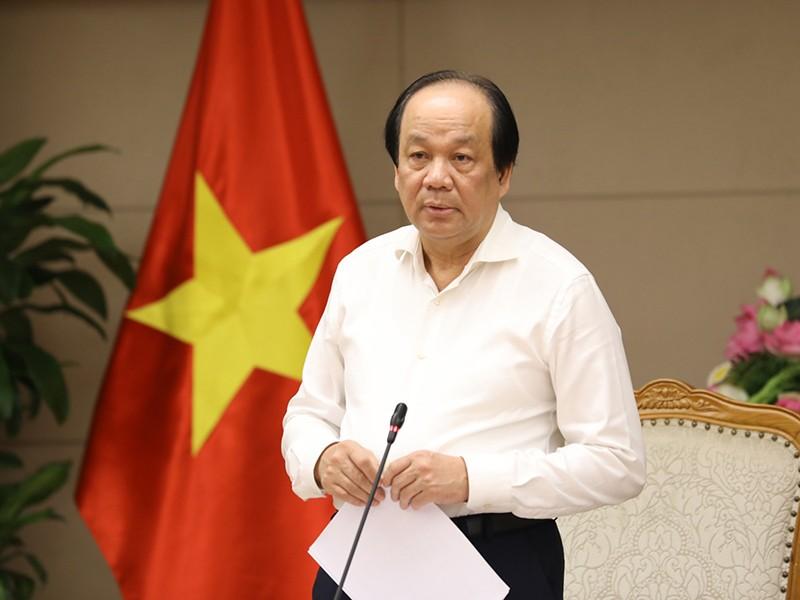 Hà Nội, TP.HCM sẽ đăng ký ô tô, xe máy trực tuyến - ảnh 1