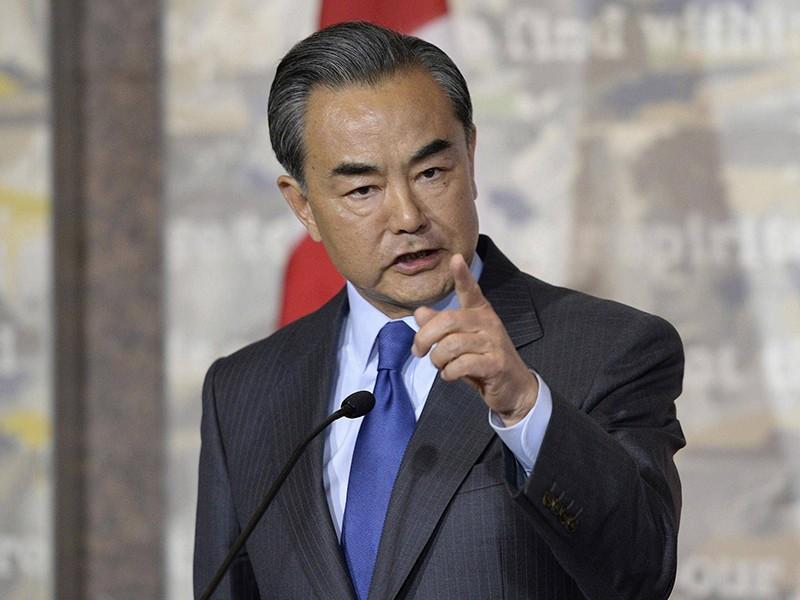 Biển Đông: Sai lầm ngoại giao kiểu mới của Trung Quốc - ảnh 1
