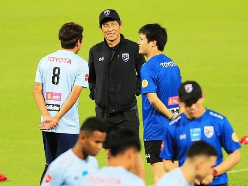 Bóng đá Đông Nam Á chuyển hướng sau quyết định của FIFA - ảnh 1