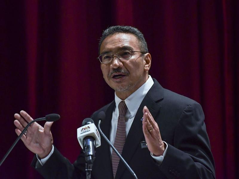 Malaysia tiếp tục phản đối Trung Quốc trên Biển Đông - ảnh 1