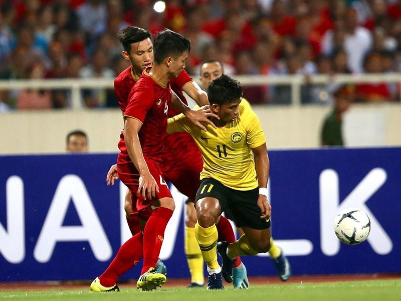 Tuyển thủ Malaysia sang Bồ Đào Nha thi đấu - ảnh 1