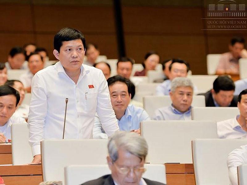Vụ ông Phạm Phú Quốc và nguyên tắc 'một quốc tịch' - ảnh 2