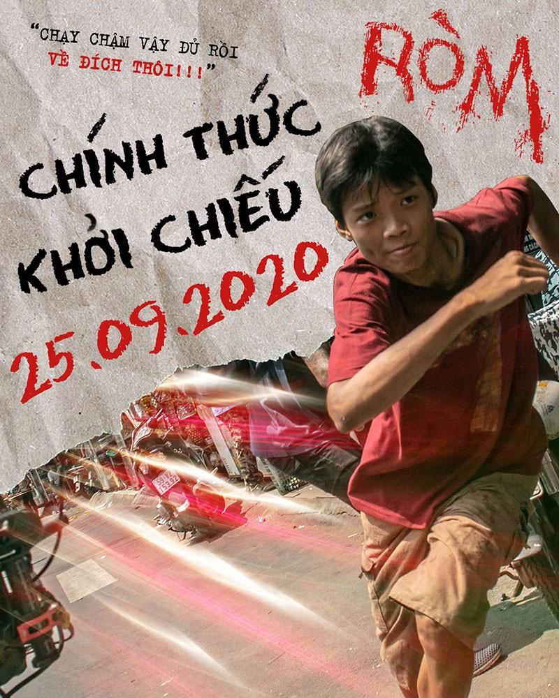 Hậu COVID-19 và cơ hội cho điện ảnh Việt - ảnh 2