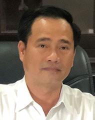Luật sư Việt Nam: Lớn mạnh nhưng còn nhiều thách thức - ảnh 3