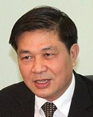 Luật sư Việt Nam: Lớn mạnh nhưng còn nhiều thách thức - ảnh 1