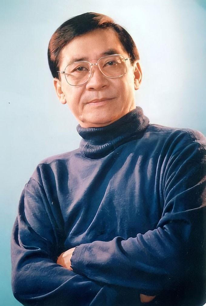 Nhớ thầy Đề Nam Hùng - đau đáu một tấm lòng son - ảnh 2
