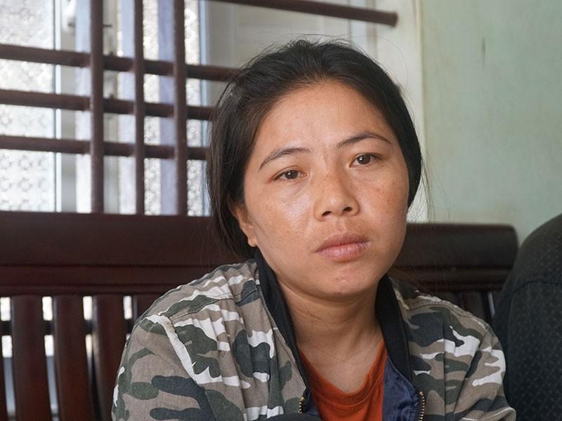 Còn nhiều ngư dân Bình Định mất tích: Niềm vui không trọn vẹn - ảnh 1