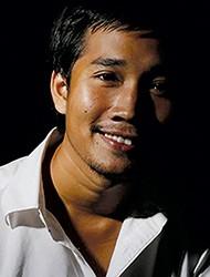Nhận diện thế hệ đạo diễn mới của điện ảnh Việt - ảnh 3