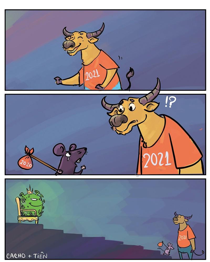 Biếm 2021 - ảnh 6