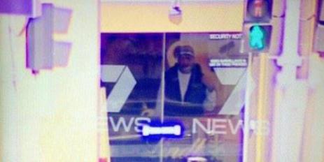 Khủng bố Hồi giáo bắt cóc 40 con tin tại Sydney - ảnh 1