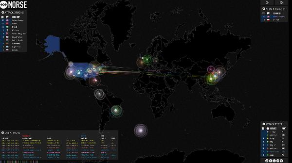 Facebook tái hoạt động sau sự cố sập mạng toàn cầu - ảnh 2