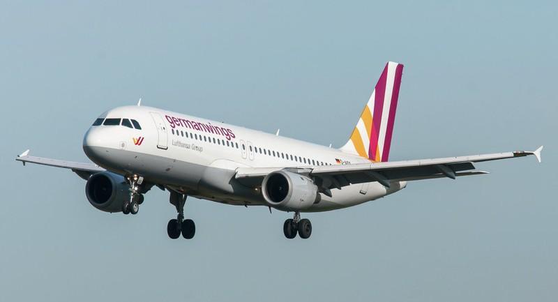 Máy bay rơi tại Pháp: Đã tìm thấy một hộp đen máy bay - ảnh 19