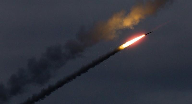 Nga bắt đầu thử nghiệm tên lửa liên lục địa Sarmat  - ảnh 2