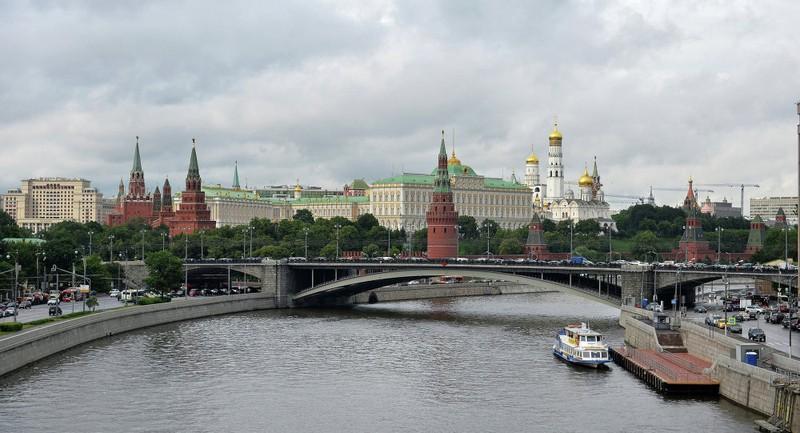 Lo trừng phạt Nga, Mỹ đang rạn nứt với EU - ảnh 1