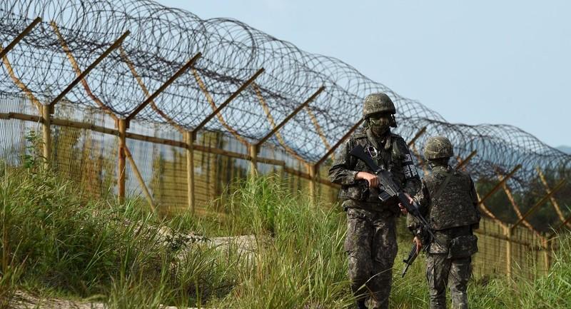 Đối thoại Triều Tiên 'bế tắc': Seoul xin lỗi, Bình Nhưỡng không nghe - ảnh 2