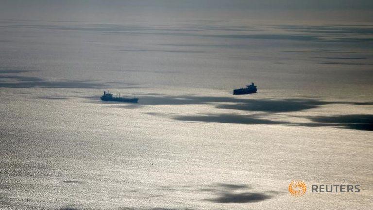 Malaysia, Indonesia triển khai đội phản ứng nhanh trên biển - ảnh 1