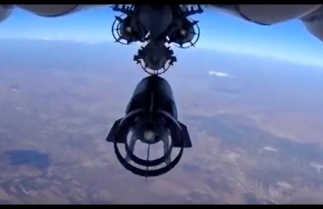 Đại sứ Mỹ tại NATO: Nga có bộ binh, thiết giáp tại Syria - ảnh 1