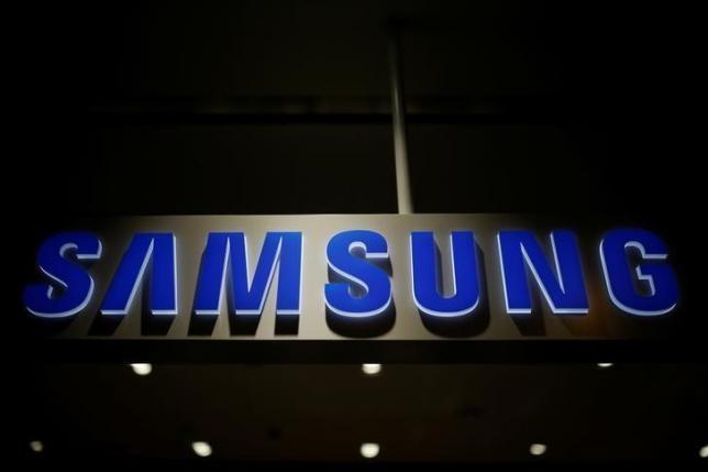 Samsung khởi kiện tập đoàn điện thoại lớn nhất Trung Quốc - ảnh 1